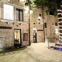 Фотографии отеля: I Templari di Alberona, Alberona