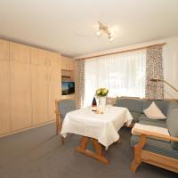 Comfort Apartment (2-4 Adults)