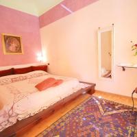 Hotelbilleder: B&B Le Casette Di Lù, Agrigento