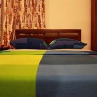 Hotelfoto's: Calabash Green Executive Apartments, Accra