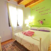Fotos de l'hotel: B&B Le Casette Di Lù, Agrigento