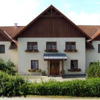 Hotel Pictures: Haus der Pferde, Schrems