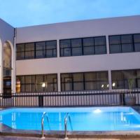 Hotel Pictures: Hotel Portal Premium, Brumado