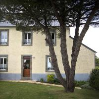 Hotel Pictures: Iroise, Roscanvel
