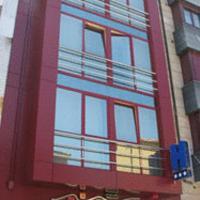 Hotel Pictures: Hotel Ruta de la Plata de Asturias, Pola de Lena