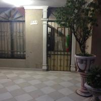Hotel Pictures: La Casona De Mamá, Santa Marta