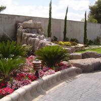 Hotel Pictures: Holiday home Residencial Farinos, La Presa