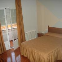 Hotel Pictures: Hotel Europa, Tomelloso