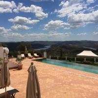 Hotel Pictures: Casa Vesta, Zufre
