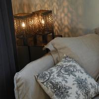 Hotel Pictures: Apartment Lueurs d'Ambre, Arras
