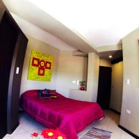 Hotel Pictures: Torre Catedral, Santiago del Estero