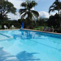 Hotel Pictures: Finca Campestre Santa Fe de Antioquia, Santa Fe de Antioquia