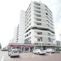 Фотографии отеля: Hotel Roth am Strande, Вестерланд