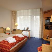 Hotel Pictures: Hotel Müggelsee Berlin, Berlin