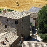 Φωτογραφίες: Castell d'Ogern, Oliana