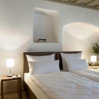 Hotel Pictures: Hollerhöfe Landhaus zum Hirschen, Kemnath