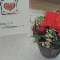 Hotelbilleder: Hotel-Gasthof Zum Freigericht, Alzenau in Unterfranken