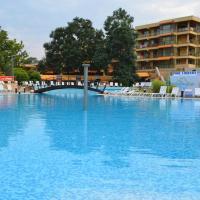 Hotel Pictures: Les Magnolias Hotel, Primorsko