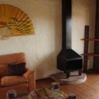Hotelfoto's: Complejo La Pausa, Punta Del Diablo