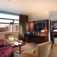 Special Offer - Deluxe Feature Suite