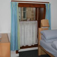 1 Person Private Room Ensuite