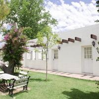 Hotel Pictures: Complejo Tiro Federal San Pedro, San Pedro