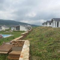 Hotel Pictures: Varna Boutique Villas, Rogachevo