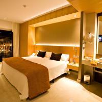 Hotel Pictures: Hotel Barrameda, Sanlúcar de Barrameda