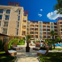 Fotos del hotel: Harmony Suites, Sunny Beach