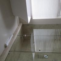 Luxury Suite - Top Floor