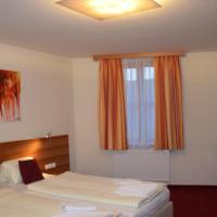 Hotel Pictures: Beerenhof Wiesen, Mattersburg