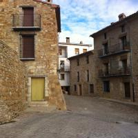 Hotel Pictures: La Conquesta de Culla, Culla