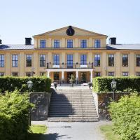 Φωτογραφίες: Krusenberg Herrgård, Krusenberg