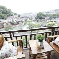 Hotel Pictures: Yinji Inn, Fenghuang