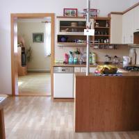 Hotel Pictures: Accommodation Brno, Brno