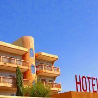 Hotel Pictures: Hotel Kavana, Ouagadougou