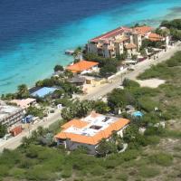 Hotel Pictures: Windsock Beach Resort, Kralendijk