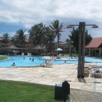 Fotos do Hotel: Flat Porto das Dunas, Aquiraz