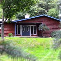 Hotel Pictures: Tranquil Acres Guest House, Kemptville