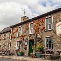 Hotel Pictures: The Royal Oak Inn, Llandovery