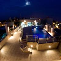 Hotel Pictures: Hotel Bahamas, Dourados
