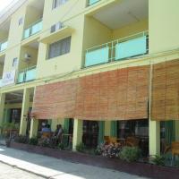 Katua's Hotel