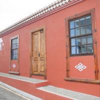 Hotel Pictures: Villa Perestelo, Los Sauces