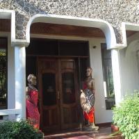 Nakara Hotel