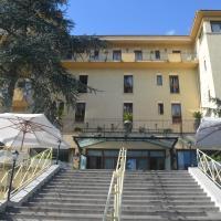 Grand Hotel Bonaccorsi