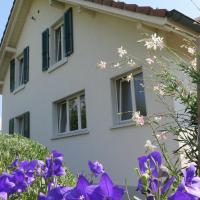 Hotel Pictures: casa Nonna, Oberwil