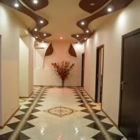 Hotelfoto's: Pekhorskaya Hotel, Balasjicha