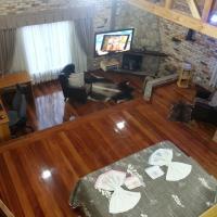 Hotel Pictures: Casa de Campo - Sítio Nova Levante, Ibicaré