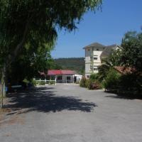 Hotel Pictures: El Parador, San Vicente de la Barquera