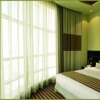 Фотографии отеля: Aldar Hotel, Шарджа